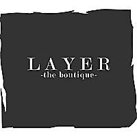 Layer Boutique - We are wardrobe curators