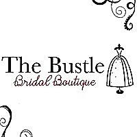 The Bustle Bridal Boutique Wedding Blog