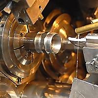 NexGen Machine Co.