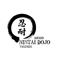 Aikido Nintai Valencia | Youtube