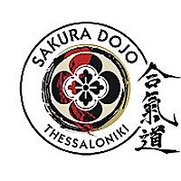 SAKURA AIKIDO DOJO | Youtube