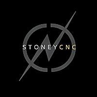 Stoney CNC