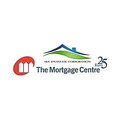 Sky Financial Corporation Mortgage Center Edmonton