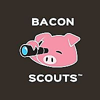Bacon Scouts | The Bacon Blog