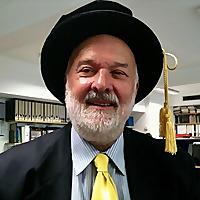 Henry Rzepa