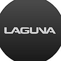 Laguna Tools | The Best Woodworking & CNC Machines