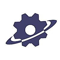 Planet CNC