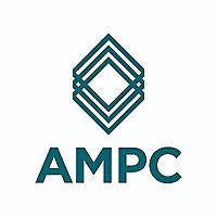 AMPC Blog - Australian Meat Processor Corporation