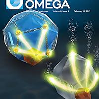 ACS Omega