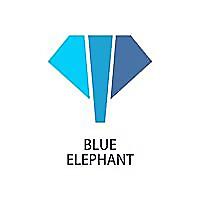 Blue Elephant CNC