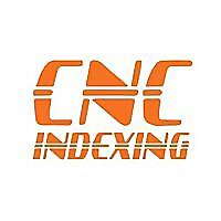 CNC Indexing