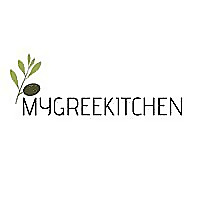 Mygreekitchen | Lifestyle & Food Blog. Greek Recipes and much more