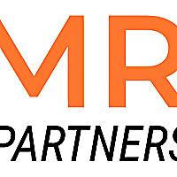 KMRD Partners   Risk Management Blog