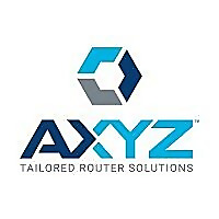 AXYZ International