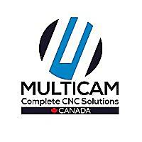 MultiCam Canada
