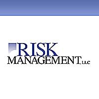 Risk Management LLC
