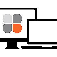 MacPrices.net | Apple Mac, iPad, & iPod prices & reviews