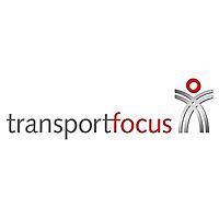 Transport Focus Blog
