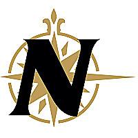 NorthStar Risk Management & Insurance Services Inc.