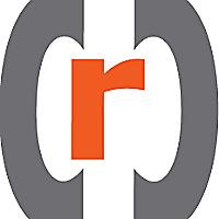 Compliance Risk Concepts   Risk Management Services