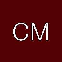 Commercial Management Insurance