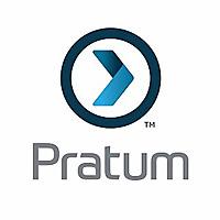 Pratum Blog   Information Security, IT Risk Management and Compliance
