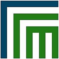 Redress Risk Management Blog