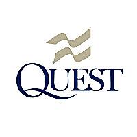 Quest Capital & Risk Management