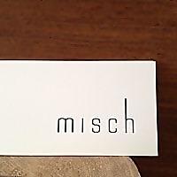 misch Boutique Blog