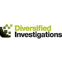 Diversified Risk management   Corporate Investigation blog