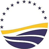 Federation of European Risk Management Associations