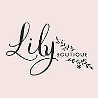 Lilyboutique