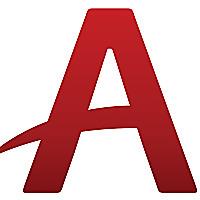 The Amsys Blog