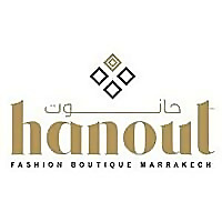 Boho Chic Ethnic Clothing from Hanout Boutique