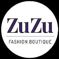ZuZu Fashion Boutique | Fashions that define you