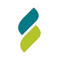 Sands Anderson   Risk Management