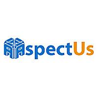 AspectUs 3D