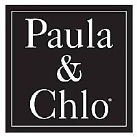 Paula & Chlo Clothing and Essentials - Women's Boutique