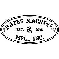 Bates Machine Shop