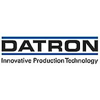 Datron Dynamics