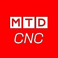 MTDCNC | Youtube