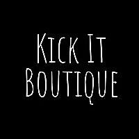 Kick It Women's Contemporary Boutique