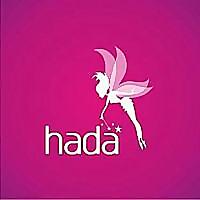 Hada Boutique