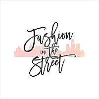 Fashion in the Street - Blog
