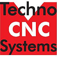 Techno CNC Systems, LLC | Youtube