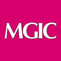MGIC Connects | Mortgage Industry Blog
