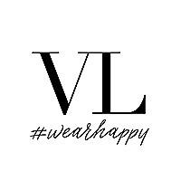 Vinnie Louise Clothing Boutique Blog