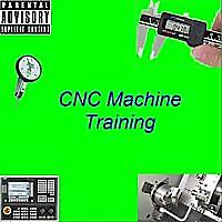 CNC Training Centre | Youtube