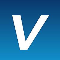 CGTech VERICUT | Youtube