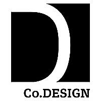 Fast Company | Co.Design